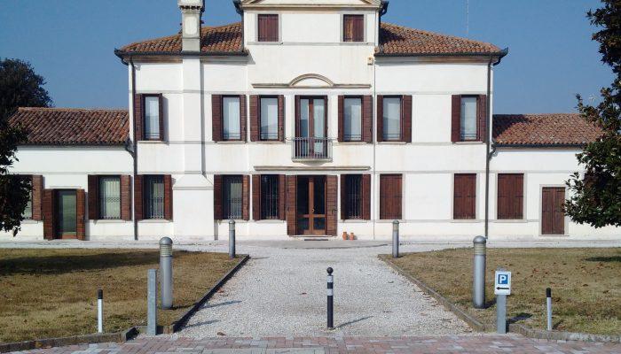 Villa Labia My